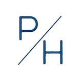 Pacific Hideaway Logo