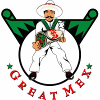 Great Mex Grill - Mesa Verde Logo