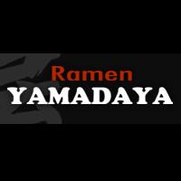 Ramen Yamadaya (Costa Mesa) Logo