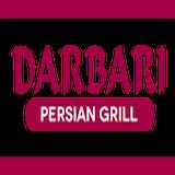 Darbari Persian Grill Logo