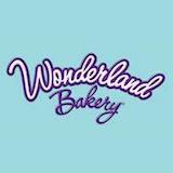 Wonderland Bakery - Newport Beach Logo