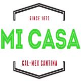 Mi Casa Logo