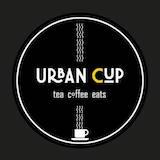 Urban Corner/ urban cup Logo