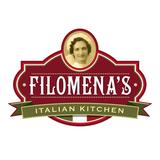 Filomena's Italian Kitchen Logo