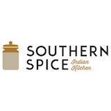 Southern Spice Logo