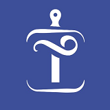 Trenta Pizza and Cucina Logo