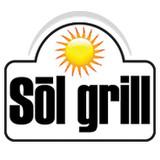 Sol Grill Logo