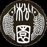 Shanghai Pine Garden Logo