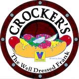 Crocker's Logo