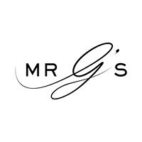 Mr G's Bistro Logo