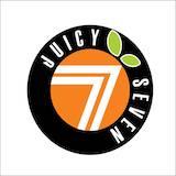 Juicy Seven Logo