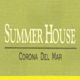 The Summer House Logo