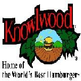 Knowlwood Logo
