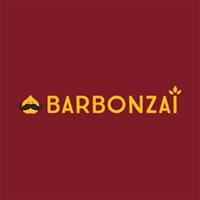 Barbonzai Logo