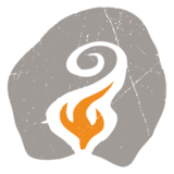 Urbane Cafe (Aliso Viejo) Logo