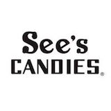 sees candy la paz Logo
