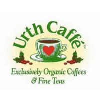 Urth Caffe Logo
