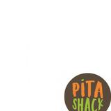 Pita-Shack Logo