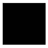 Illuminate Coffee Bar Logo