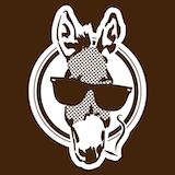 Bad-Ass Breakfast Burritos- Four Points Logo