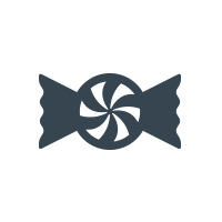 Snappy Snacks Logo