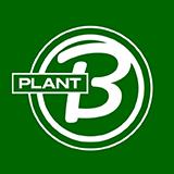 Plant B  Logo