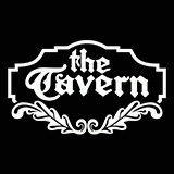 The Tavern Austin Logo