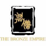 The Bronze Empire Logo