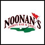 Noonan's Sports Bar & Grill Logo