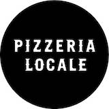Pizzeria Locale (Central Park)  Logo