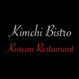 Kimchi Bistro Logo