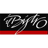 Il Bistro Logo