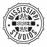 Bar Bar Logo