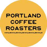 Portland Coffee Roasters Logo