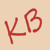 Krua Bangkok Logo