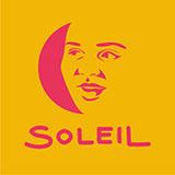 Soleil Restaurant & Catering  Logo