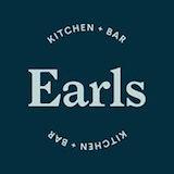 Earls Kitchen + Bar (Prudential Center) Logo