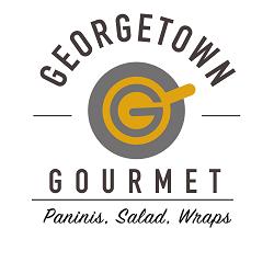 Georgetown Gourmet Logo