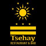 Tsehay Restaurant and Bar Logo