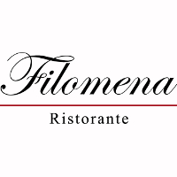 Filomena Ristorante (Georgetown) Logo