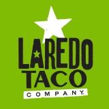 Laredo Taco Company Logo