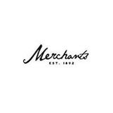 Merchants Restaurant (The Gulch) Logo