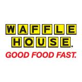 Waffle House Logo