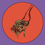 Pasta Pirozzi Logo