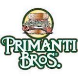 Primanti Brothers - Strip (18th St) Logo