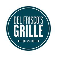 Del Frisco's Grille (60 Rockefeller Plaza, Suite H) Logo