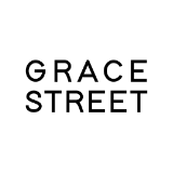 Grace Street Logo