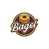 Mary's Bagel Bar Logo