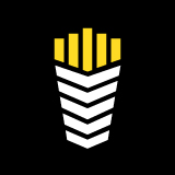 Bel - Fries Logo