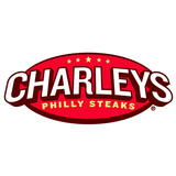 Charley's Philly Steaks (2904 East Colonial Drive) Logo